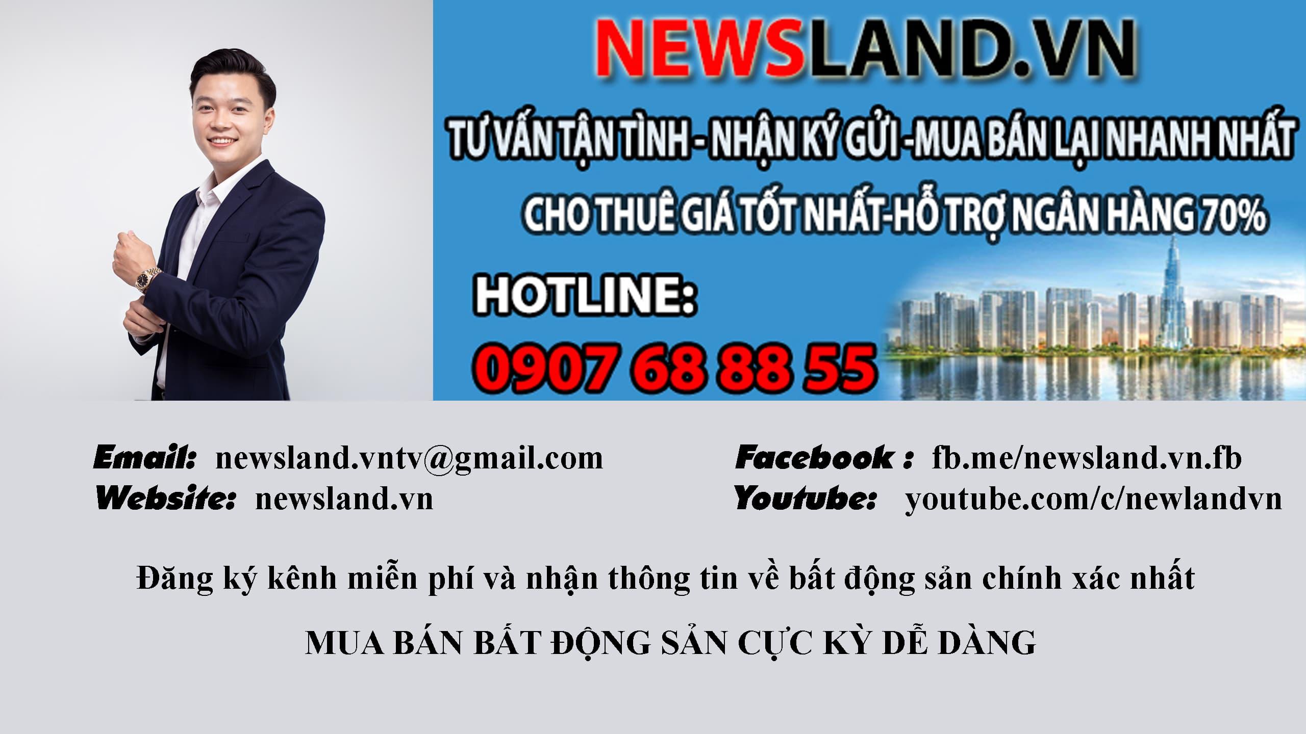 newsland.vn